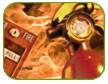 La sécurité-incendie : les rudiments