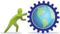 Forum CCHST : Le monde du travail en constante évolution