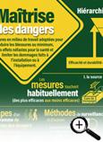 Carte info-éclair sur la maîtrise des dangers