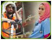 Facultés affaiblies : Ce que les travailleurs doivent savoir