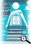 Infographie sur la qualité de l'air intérieur