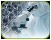 La nanotechnologie et la santé