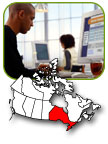 �Office Ergonomics in Ontario�