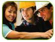 L'orientation des nouveaux travailleurs en matière de santé et de sécurité