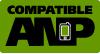 Compatible ANP
