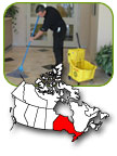 �Preventing Falls From Slips and Trips in Ontario�
