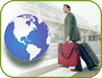 La sécurité des voyageurs et les entreprises canadiennes