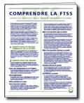 Comprendre une FTSS (lot de 50 feuillets)