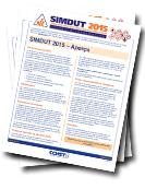 Fiches d'information sur le SIMDUT 2015