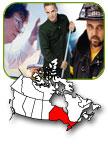 « WHMIS 1988 Refresher in Ontario »