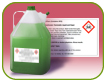 « GHS Classification of Substances: An Introduction »