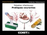 Maladies infectieuses - Pratiques courantes